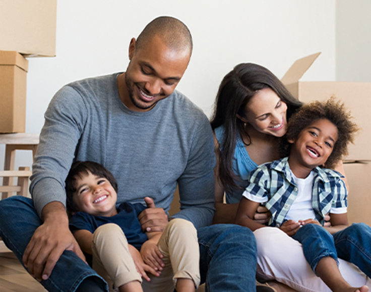 Home Insurance Rutkousky Agency Youngstown